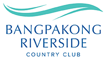 Bangpakng Riverside Country Club